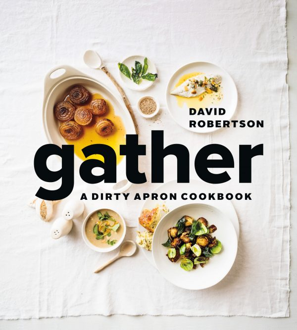 Gather cover on eatlivetravelwrite.com