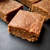 Recipe No bake chocolate energy bites on eatlivetravelwrite.com