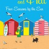 Devon and Hell: Four Seasons by the Sea by Karen Wheeler