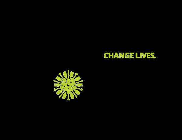The Big Social Community Food Centres Canada logo